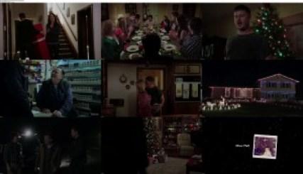 movie screenshot of A Merry Friggin Christmas fdmovie.com