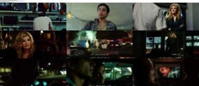 movie screenshot of Nightcrawler fdmovie.com