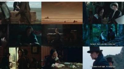 movie screenshot of the piano