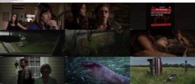 movie screenshot of Nailbiter 2013