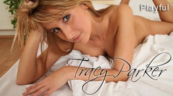 tracy porn actress