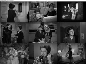 movie screenshot of the women fdmovie.com