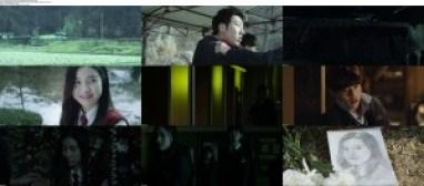 movie screenshot of Mourning Grave fdmovie.com