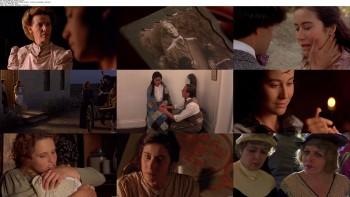 movie screenshot of Como agua para chocolate fdmovie.com