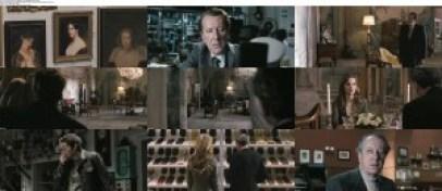 movie screenshot of The Best Offer fdmovie.com