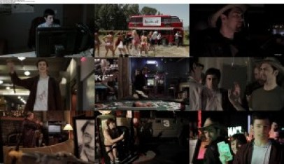Download Stripperland (2011) BluRay 720p 750MB Ganool