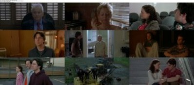 movie screenshot of Garden State fdmovie.com