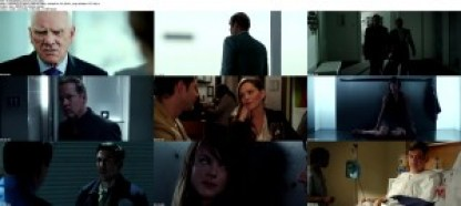 movie screenshot of Free Fall fdmovie.com
