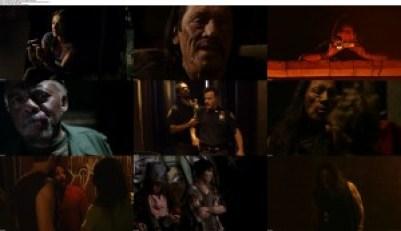 movie screenshot of Do Not Disturb fdmovie.com