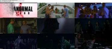 movie screenshot of Paranormal Island fdmovie.com