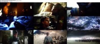 movie screenshot of Exodus Gods And Kings