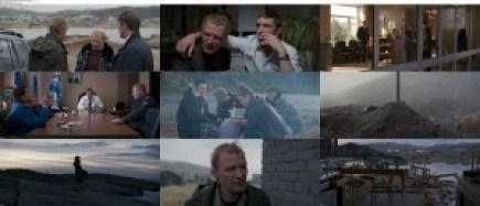 movie screenshot of  2014