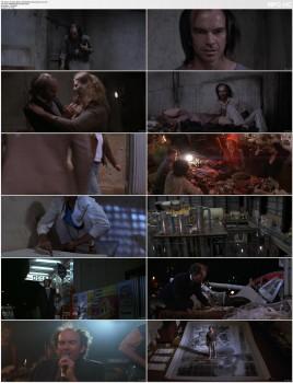 Download Subtitle indo englishBad Boy Bubby (1993) BluRay 720p