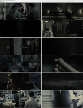 Download Subtitle indo englishRevenge: A Love Story (2010) BluRay 720p