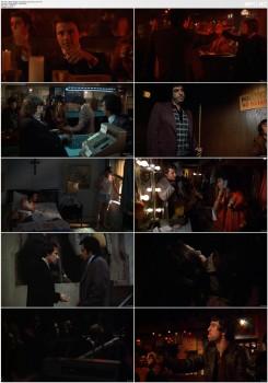 Download Subtitle indo englishMean Streets (1973) BluRay 720p