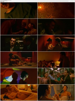 Download Subtitle indo englishIrreversible (2002) BluRay 720p