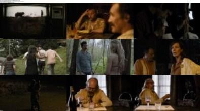 Download Subtitle indo englishDays and Nights (2013) BluRay 720p