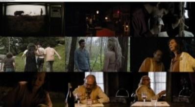 Download Subtitle indo englishDays and Nights (2013) BluRay 1080p