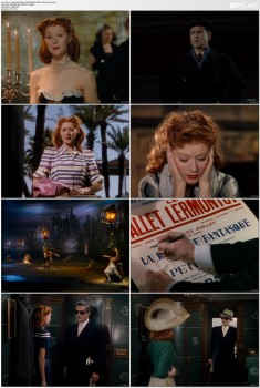 Download Subtitle indo englishThe Red Shoes (1948) BluRay 720p