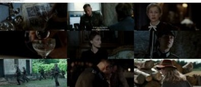 Download Subtitle indo englishSuite Francaise (2014) BluRay 720p