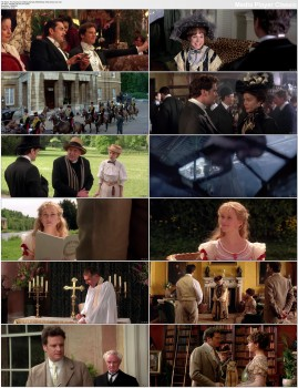 Download Subtitle indo englishThe Importance of Being Earnest (2002) BluRay 720p