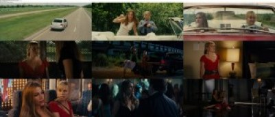 Download Subtitle indo englishHot Pursuit (2015) BluRay 1080p