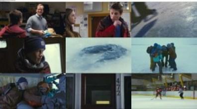 Download Subtitle indo englishSkating To New York (2013) BluRay 1080p