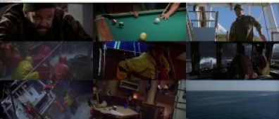 Download Subtitle indo englishThe Perfect Storm (2000) BluRay 1080p