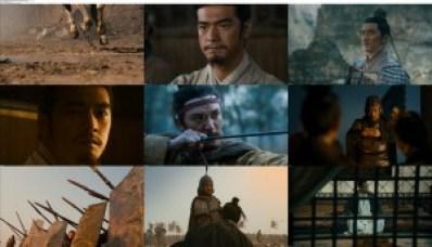 Download Subtitle indo englishRed Cliff (2008) BluRay 1080p