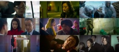 Download Subtitle indo englishHelios (2015) BluRay 1080p