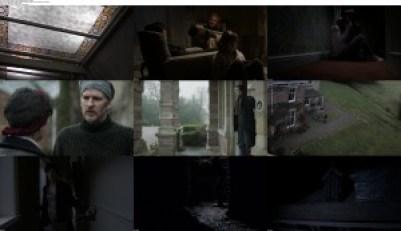 Altar (2014) BluRay 720p