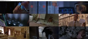 Download Subtitle indo englishDouble Team (1997) 720p WEB-DL