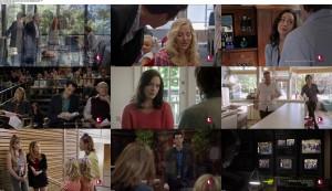 Download Subtitle indo englishThe Unauthorized Full House Story (2015) 720p HDTV