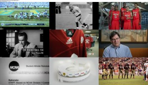 Download Subtitle indo englishSchooled: The Price of College Sports (2013) 720p HDTV
