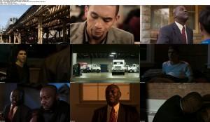 Hood 2015 movie screenshot