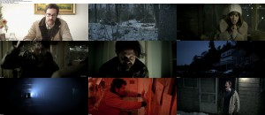Pod 2015 movie screenshot