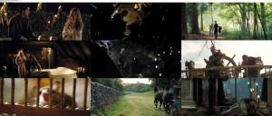 Download Subtitle indo englishStardust (2007) BluRay 1080p