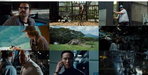 Download Subtitle indo englishJurassic World (2015) 1080p WEB-DL