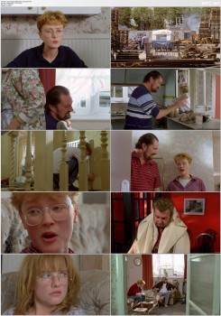 Download Subtitle indo englishLife Is Sweet (1990) Bluray 720p