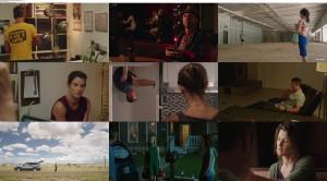 Results (2015) BluRay 1080p