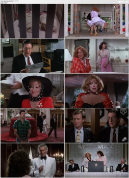 Download Subtitle indo englishBig Business (1988) BluRay 720p