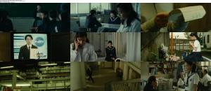 Solomon's Perjury 2 Judgment (2015) BluRay 720p
