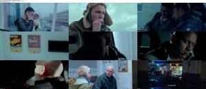 Catch Me Daddy (2014) BluRay 720p