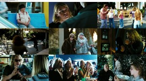 Lords of Dogtown (2005) BluRay 720p