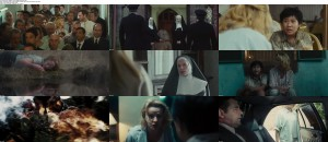 Noble (2014) BluRay 720p