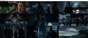Fantastic Four (2015) BluRay 720p