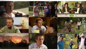 Reverse Runner (2013) BluRay 720p