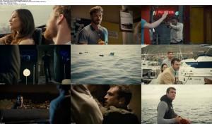 Shark Killer (2015) DVDRip