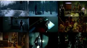 A Christmas Horror Story (2015) BluRay 1080p