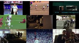 Ronaldo (2015) BluRay 720p